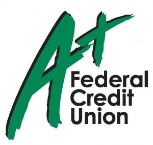 APlus Federal Credit Union