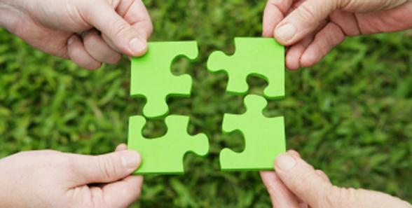 PartnerPuzzle