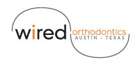 Wired Orthodontics