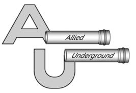 Allied-Underground