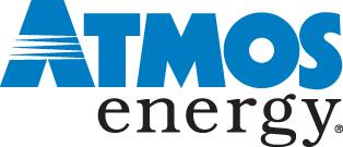 Atmos Color Logo