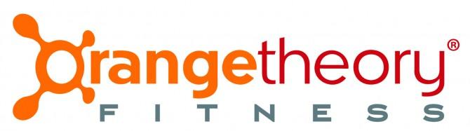 Orangetheory_Fitness_Logo (1)
