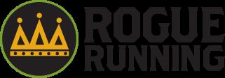 RogueRunningLogo_Web