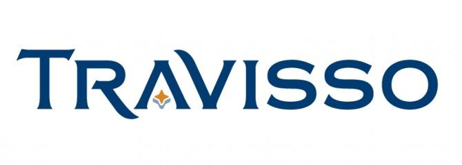 Travisso_FinalArt_Logo_Wordmark