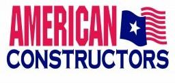 american-constructors-300x171
