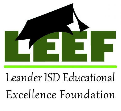 leef-logo-vertical