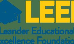 Leander Education Foundation