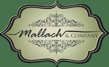 Mallach and Company