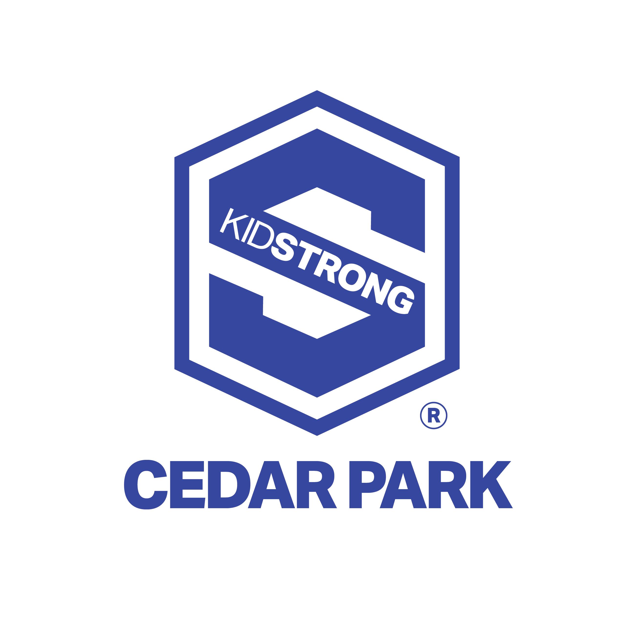 KidStrong Cedar Park
